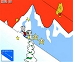 Kayak Savaşı